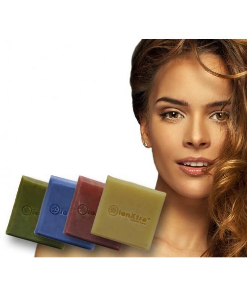 Organtra® Soap No.™ Series