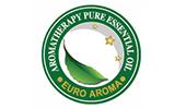 Euro Aroma