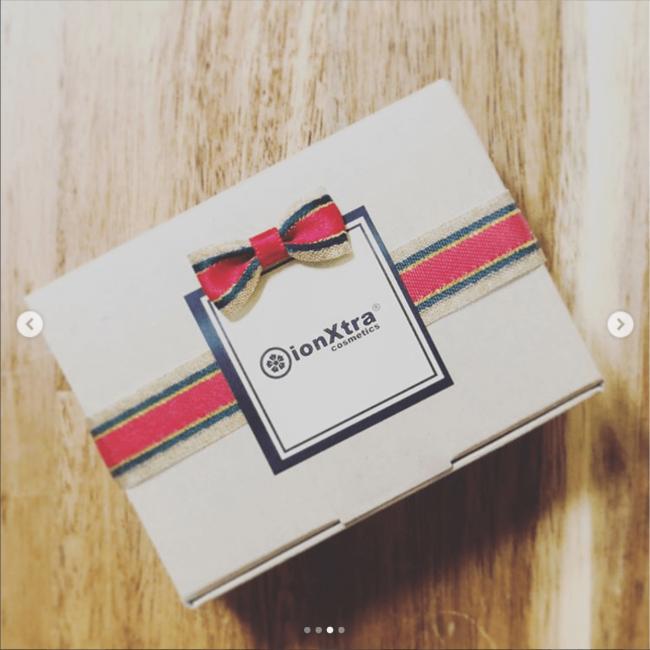 Organtra® Soap No.™ single pack.
