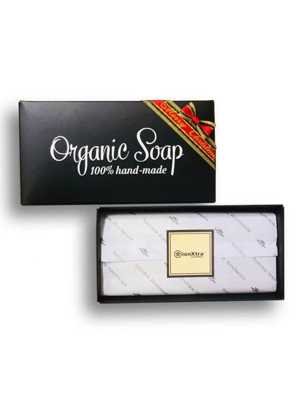 Organtra® Soap No. 1™