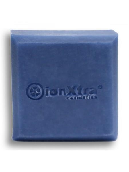Organtra® Soap No. 3™