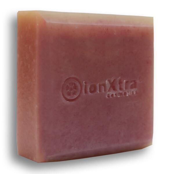 Organtra® Soap No. 5™