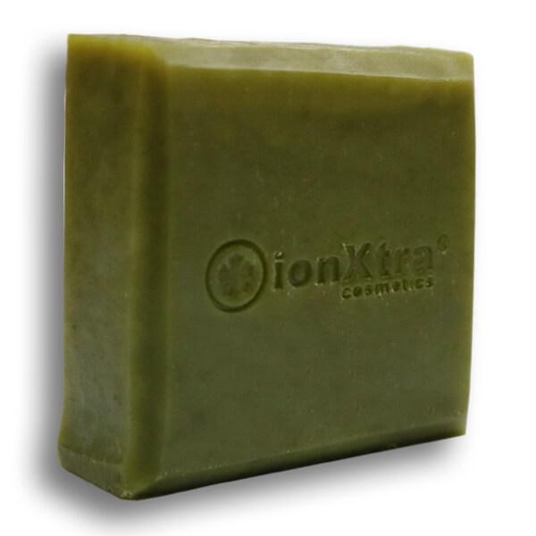 Organtra® Soap No. 7™
