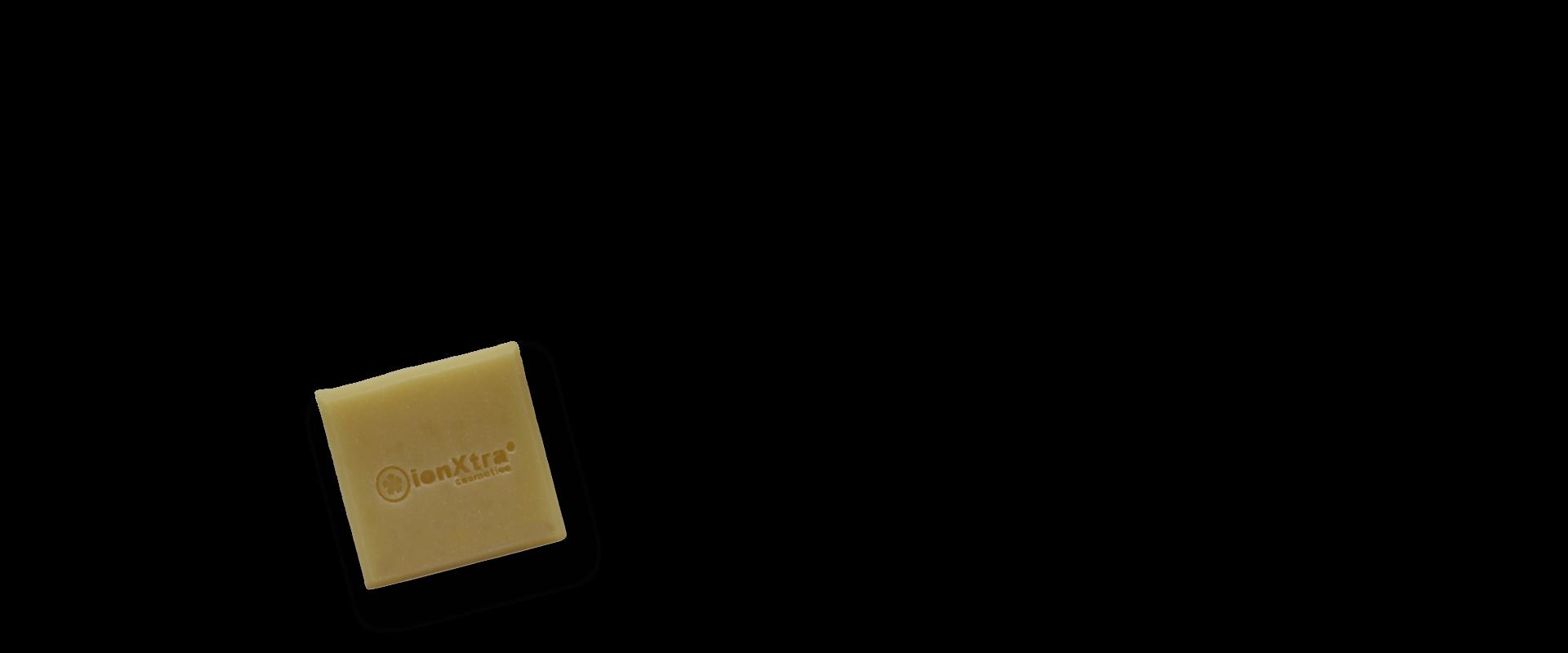 Organtra® Soap <br>No. 1™