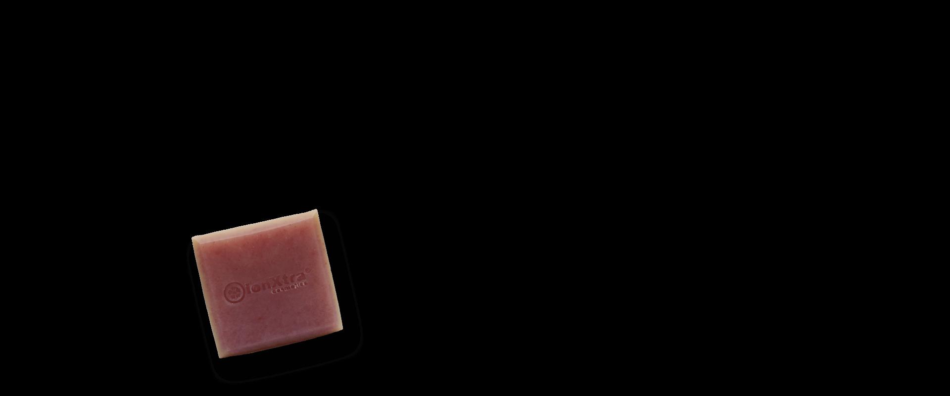 Organtra® Soap <br>No. 5™